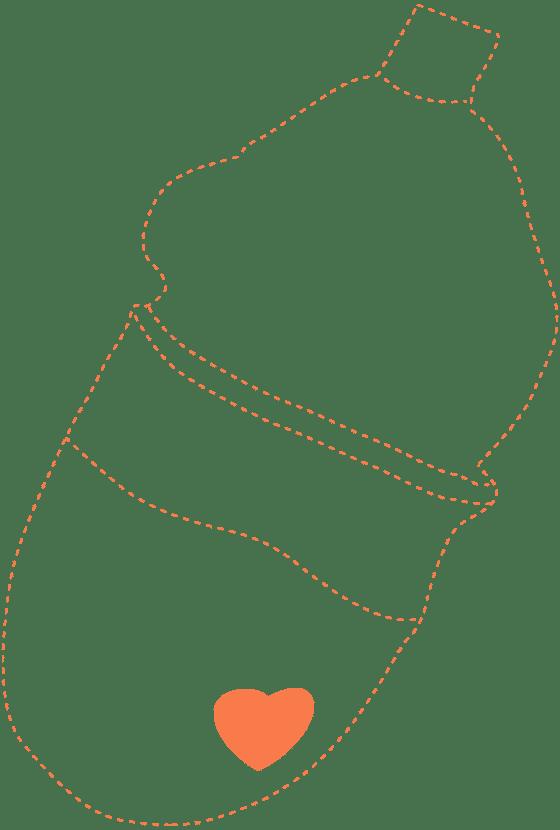 histoire marque details chausson 02 - Histoire de la marque